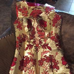 Dolce & Gabbana Dress from Moda Operandi